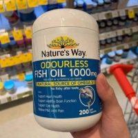 natures-way-fish-oil-1000mg-500-500-1