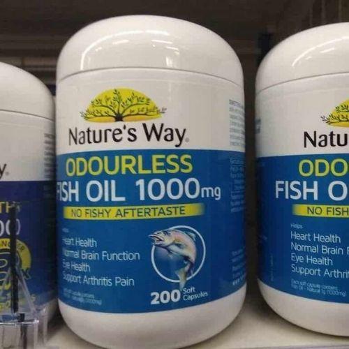 natures-way-fish-oil-1000mg-500-500-2