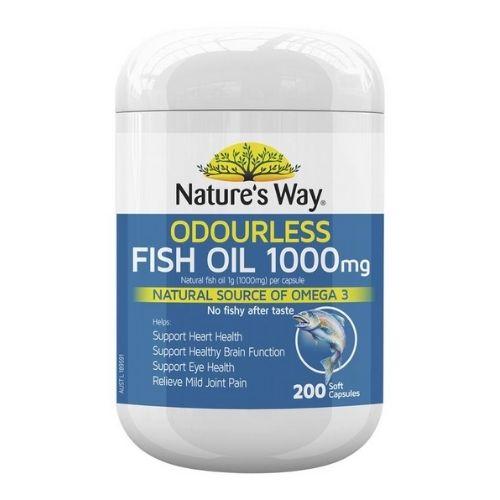 natures-way-fish-oil-1000mg-500-500-4