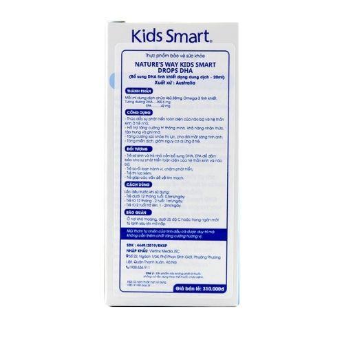natures-way-kid-smart-drop-dha-500-500-1