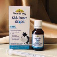 natures-way-kid-smart-drop-dha-500-500-2