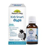 natures-way-kid-smart-drop-dha-500-500-3