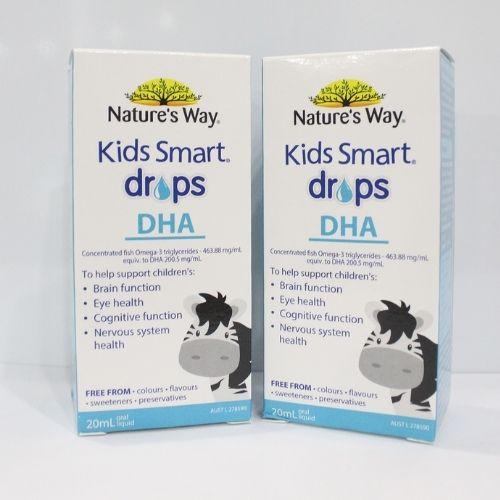 natures-way-kid-smart-drop-dha-500-500-4