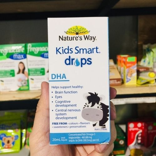 natures-way-kid-smart-drop-dha-500-500-5