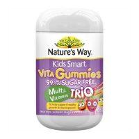natures-way-kids-smart-vita-gummies-free-sugar-500-500-3