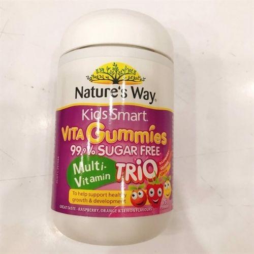 natures-way-kids-smart-vita-gummies-free-sugar-500-500-4