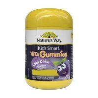 natures-way-vita-gummies-cold-and-flu-500-500-3
