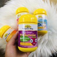 natures-way-vita-gummies-multi-vitamin-500-500-4