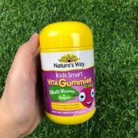 natures-way-vita-gummies-multi-vitamin-500-500-5
