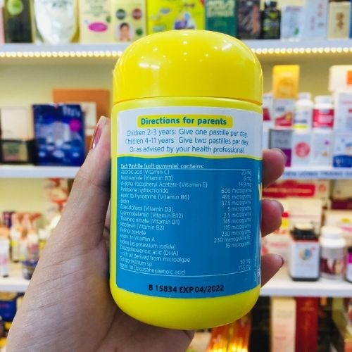 natures-way-vita-gummies-omega-3-multi-500-500-1