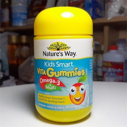natures-way-vita-gummies-omega-3-multi-500-500-2