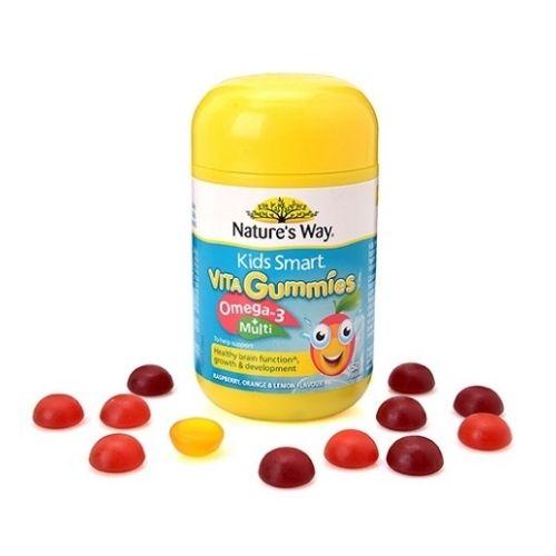 natures-way-vita-gummies-omega-3-multi-500-500-4