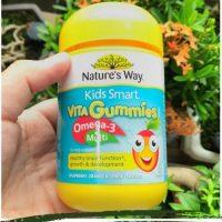 natures-way-vita-gummies-omega-3-multi-500-500-5