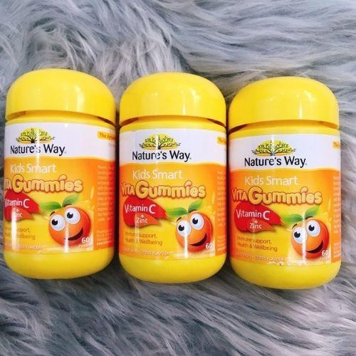 natures-way-vita-gummies-vitamin-c-zinc-500-500-1