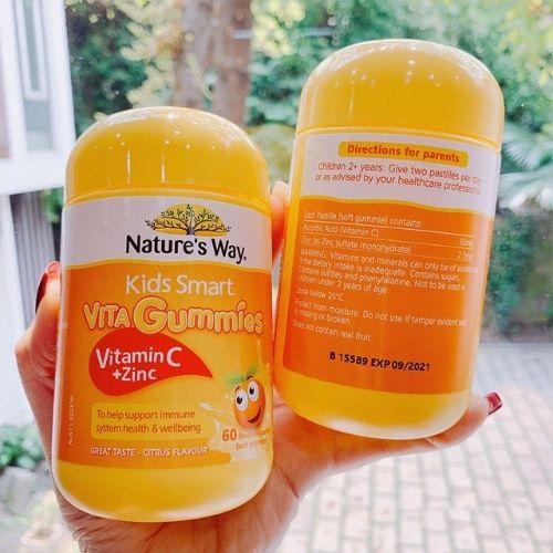 natures-way-vita-gummies-vitamin-c-zinc-500-500-3