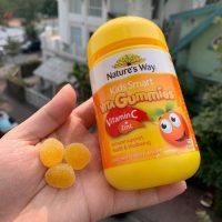 natures-way-vita-gummies-vitamin-c-zinc-500-500-4