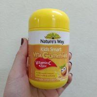 natures-way-vita-gummies-vitamin-c-zinc-500-500-5