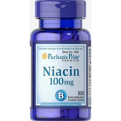 niacin-100mg-500-500-1