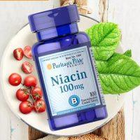 niacin-100mg-500-500-2