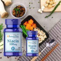 niacin-100mg-500-500-4