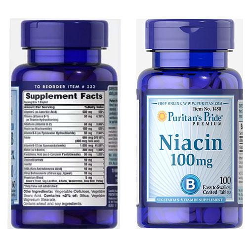 niacin-100mg-500-500-5