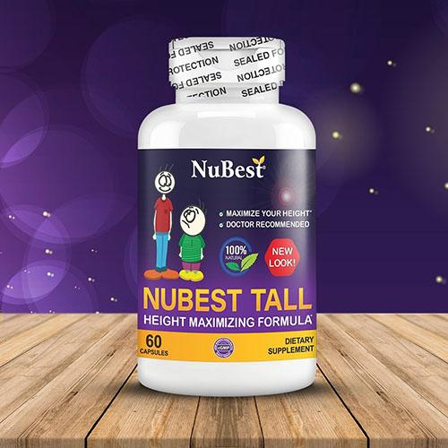 nubest-tall-500-500-1