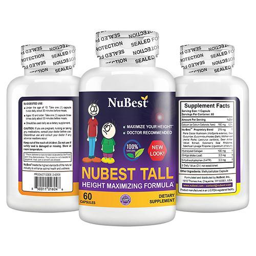 nubest-tall-500-500-2