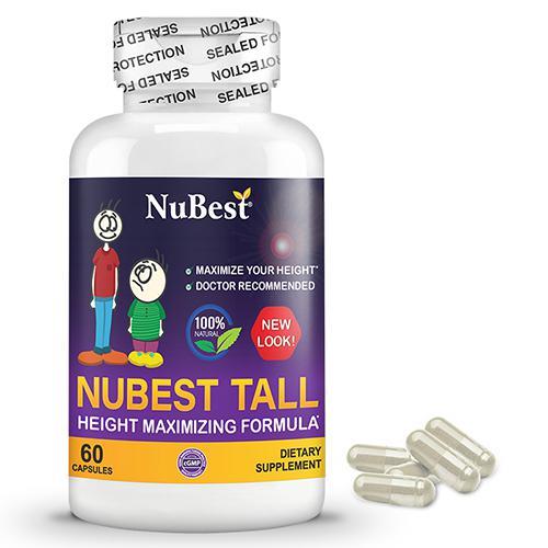 nubest-tall-500-500-3