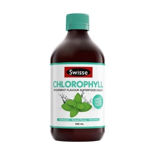 nuoc-diep-luc-swisse-chlorophyll-spearmint-500-500-1