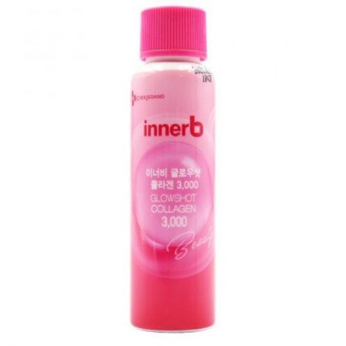 nuoc-uong-Innerb-Glowshot-Collagen-500-500-1