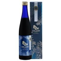 Nước uống Collagen  82x Classic Mashiro