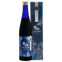 nuoc-uong-collagne-82x-500-500-1