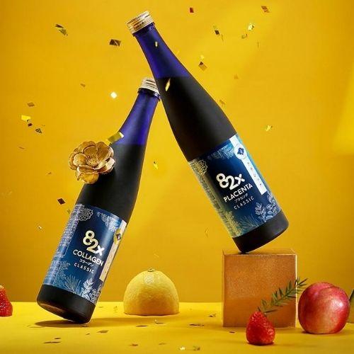 nuoc-uong-collagne-82x-500-500-2