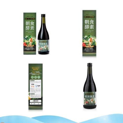 nuoc-uong-len-men-jpanwell-choushokukouso-720ml-500-500-4