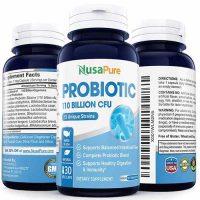 nusapure-probiotic-110-billion-500-500