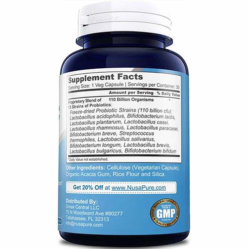 nusapure-probiotic-110-billion-500-500-4