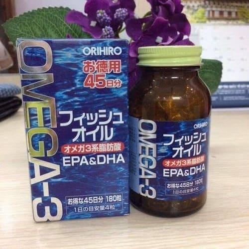 omega-3-orihiro-500-500-1