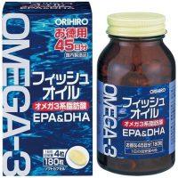 omega-3-orihiro-500-500-2