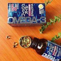 omega-3-orihiro-500-500-3