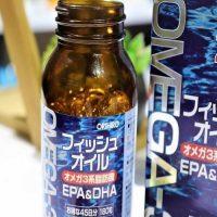 omega-3-orihiro-500-500-4
