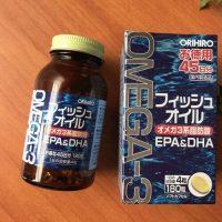 omega-3-orihiro-500-500-5