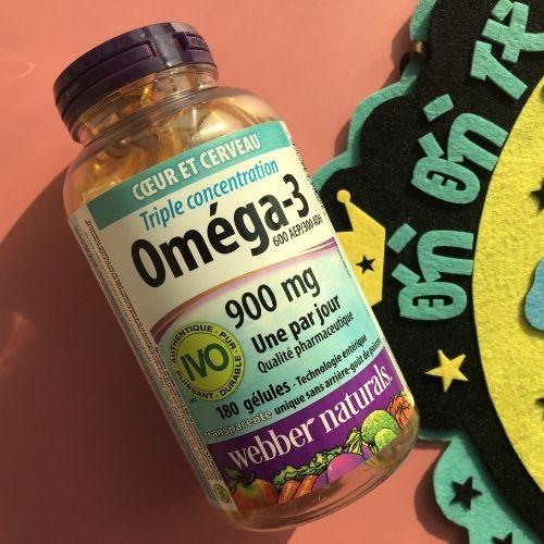 omega-3-webber-naturals-500-500-1