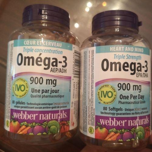 omega-3-webber-naturals-500-500-2