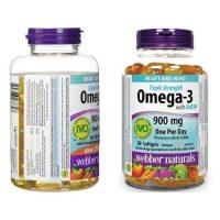 omega-3-webber-naturals-500-500