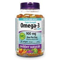 omega-3-webber-naturals-500-500-3