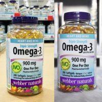 omega-3-webber-naturals-500-500-4