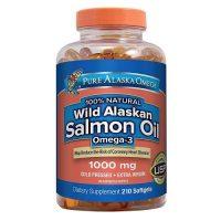 omega-3-wild-alaskan-salmon-oil-500-500-1