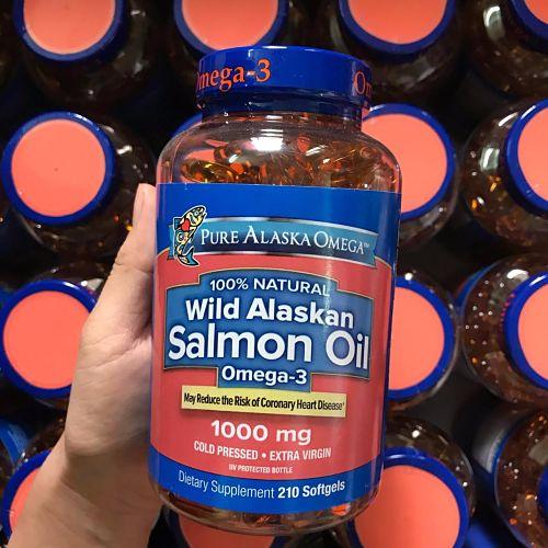omega-3-wild-alaskan-salmon-oil-500-500-5