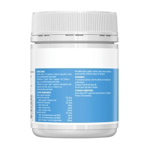omega-369-healthy-care-500-500-1
