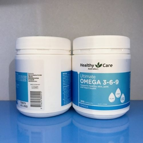 omega-369-healthy-care-500-500-2